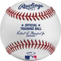 Rawlings Training Ball