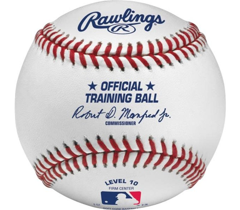 Rawlings Training Ball