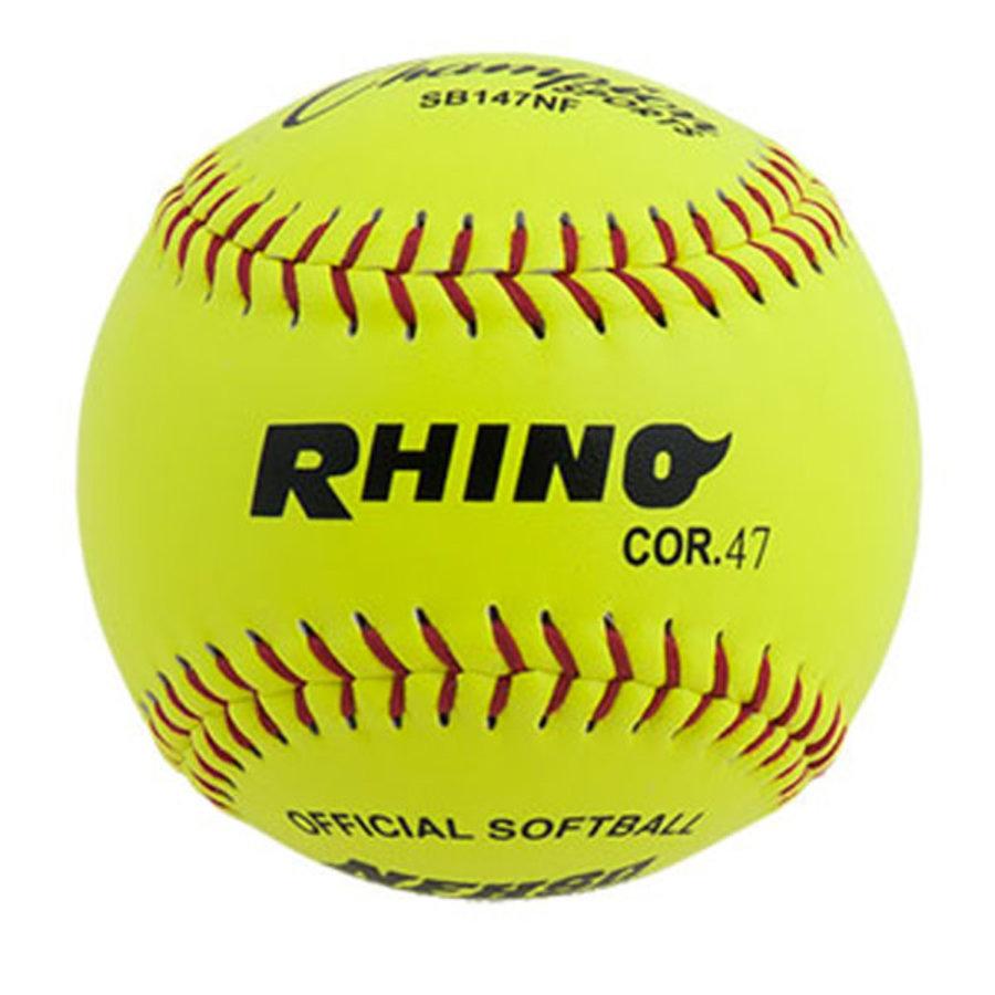 Rhino Cor.47