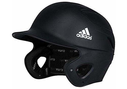 Adidas Phenom Batting Helmet - Matte