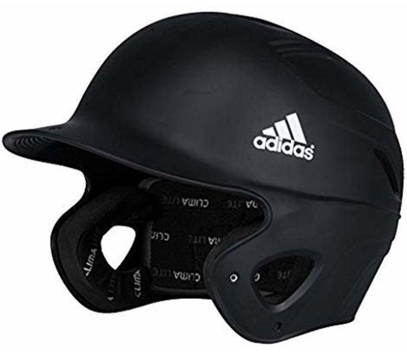 Phenom Batting Helmet - Matte