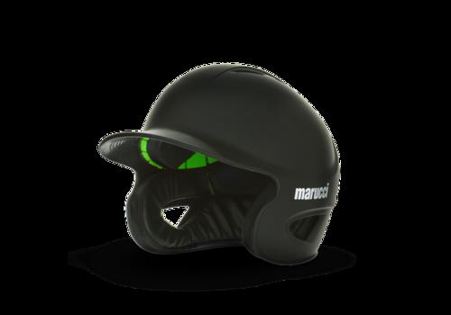Marucci High Speed Batting Helmet (Small)