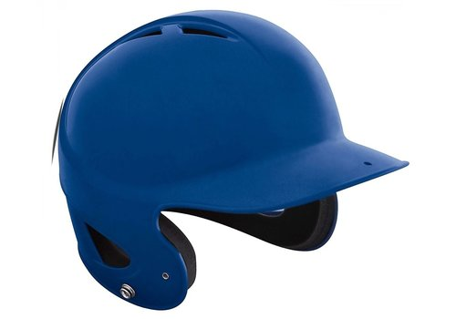 Champro Sports Performance Batting Helmet (T-Ball)