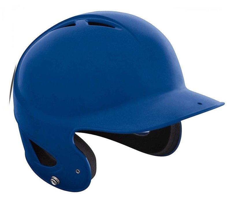 Performance Batting Helmet (T-Ball)
