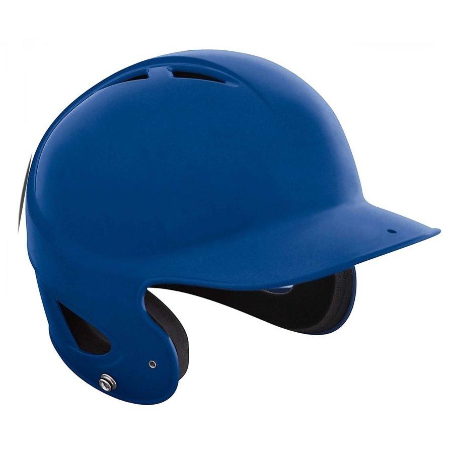 Champro Performance Batting Helmet (T-Ball)
