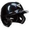 Easton Easton Z5 Helmet (Black) JR