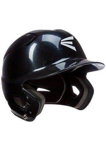 Easton Z5 Helmet (Black) JR