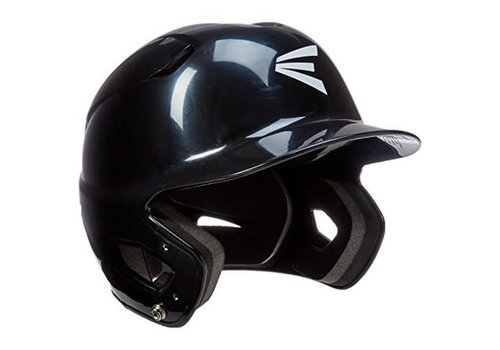 Easton Z5 Helmet (Black) JR