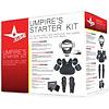 All-Star Umpire Starter's Kit
