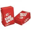 Easton Easton Knee Savers - (Red) LG