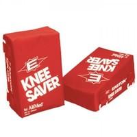 Easton Knee Savers - (Red) LG