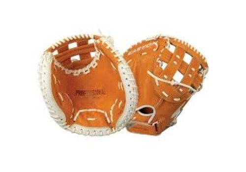 Easton Professional Series - Catcher 34""