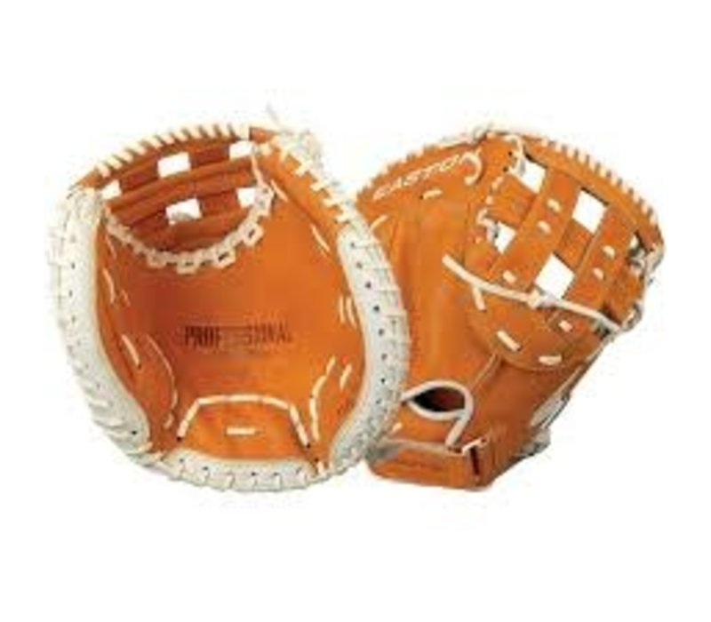 Professional Series - Catcher 34""
