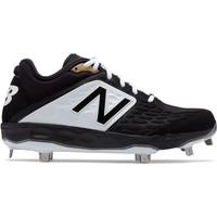 New Balance Men's L3000v4 Metal Baseball Cleats