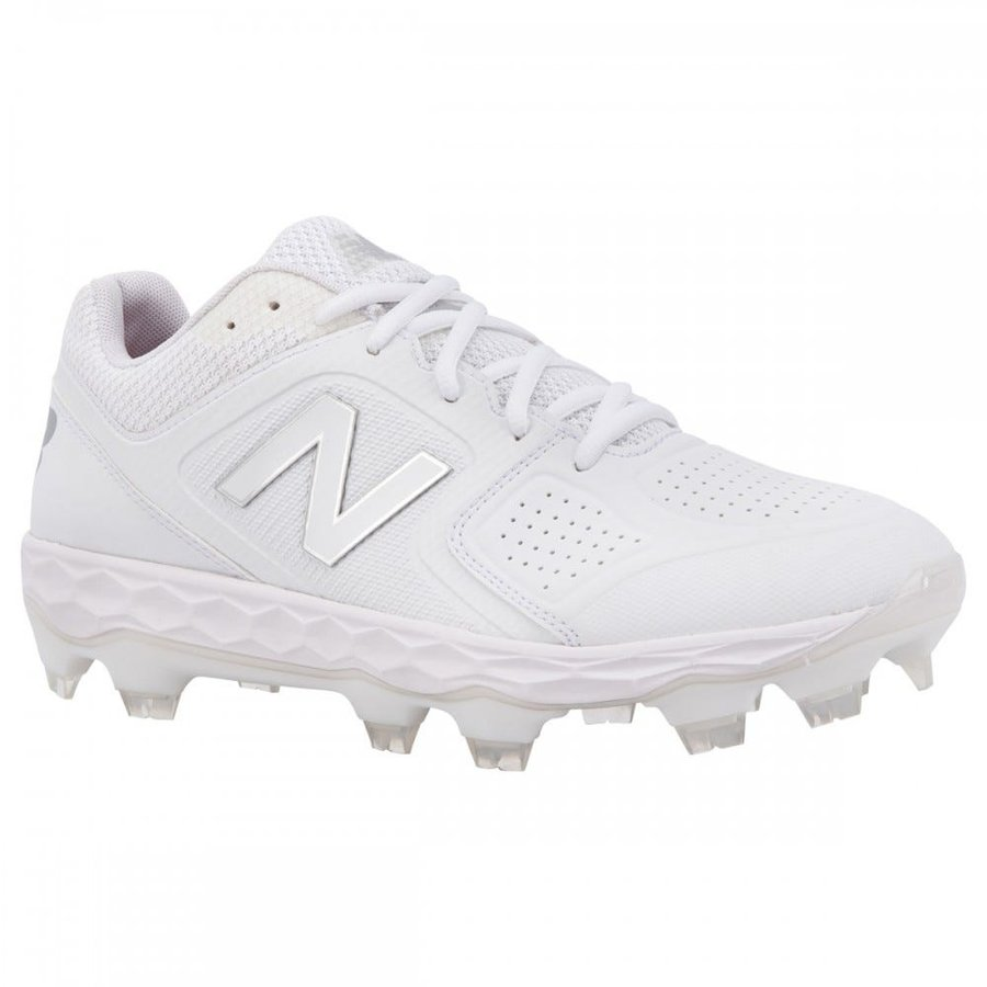 Women's Fresh Foam Velo1 Molded Fastpitch Cleats