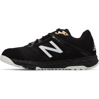 Men's T3000v4 Turf Baseball Shoes