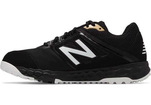New Balance Men's T3000v4 Turf Baseball Shoes