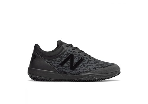 New Balance Men's T4040v5 Turf Baseball Shoes