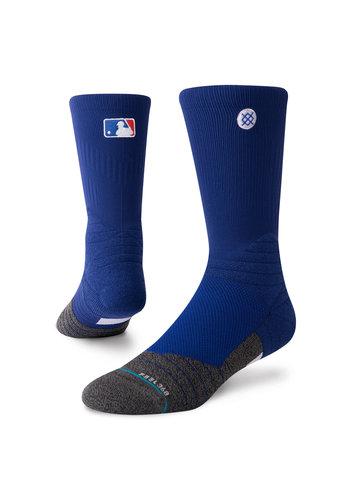 Stance Diamond Pro Crew Socks