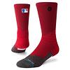 Stance Stance Diamond Pro Crew Socks
