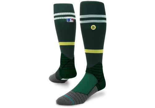 Stance Diamond Pro Stripe OTC Socks