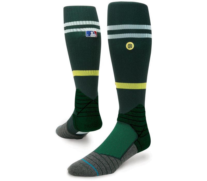 Diamond Pro Stripe OTC Socks