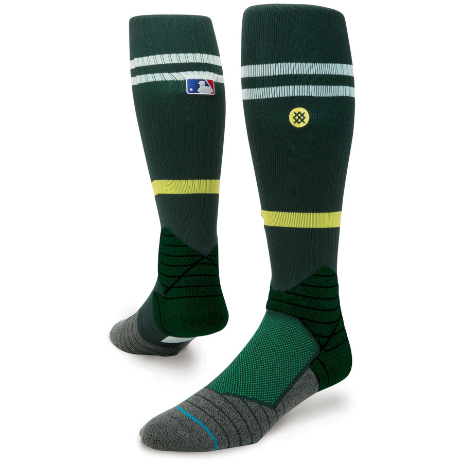 Stance Diamond Pro Stripe OTC Socks
