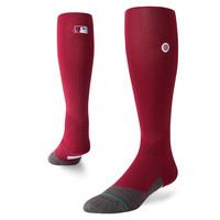 Stance Diamond Pro OTC Socks