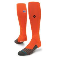 Diamond Pro OTC Socks
