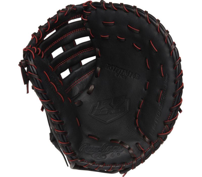 "R9 Series 12"" Youth First Base Baseball Mitt"