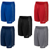 Rawlings Rawlings LS9 - Training Short