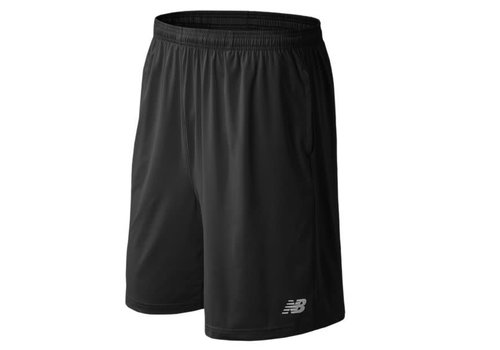 New Balance TMMS3104 - Adult Tech Short