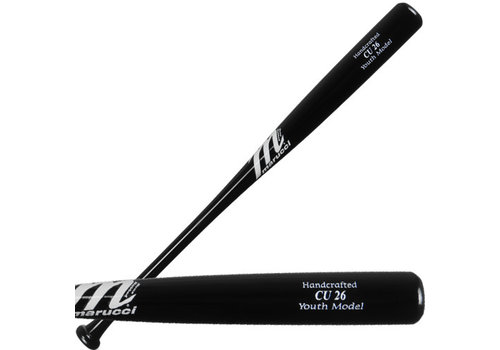 Marucci CU26 - Youth Model