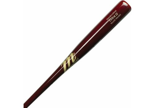 Marucci Cutch 22 - Youth Model 26""