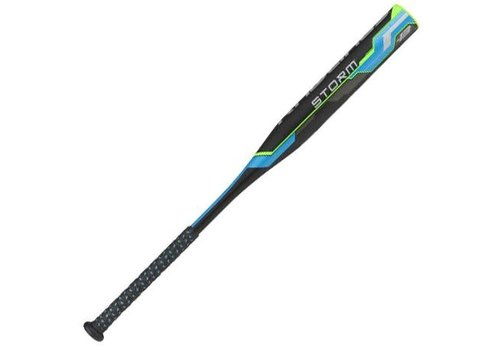 Rawlings Storm Alloy Bat (-13) 17 30