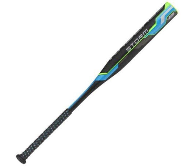 Storm Alloy Bat (-13) 17 30