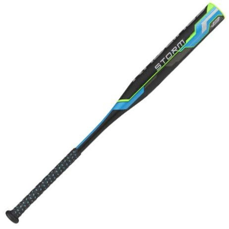 Rawlings Storm Alloy Bat (-13) 17 30