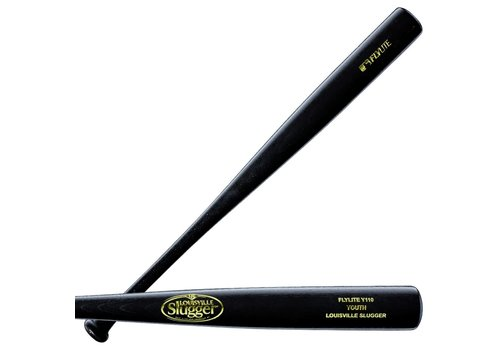 Louisville Slugger FlyLite Wood Bat 28""