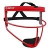 Rip-It Rip-It Defense Adult Mask