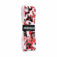 Marucci Bat Grip