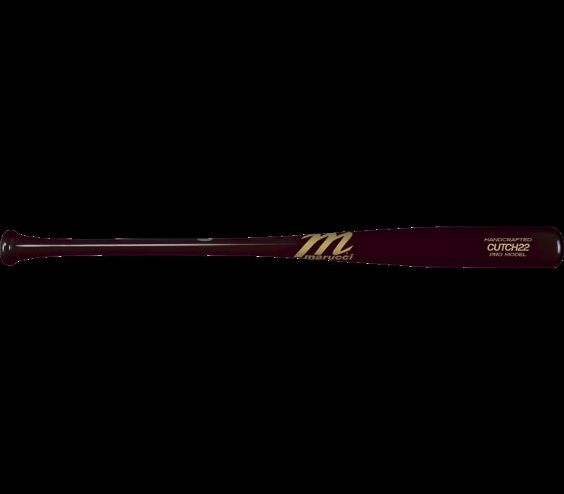 Cutch22 Pro Model Cherry