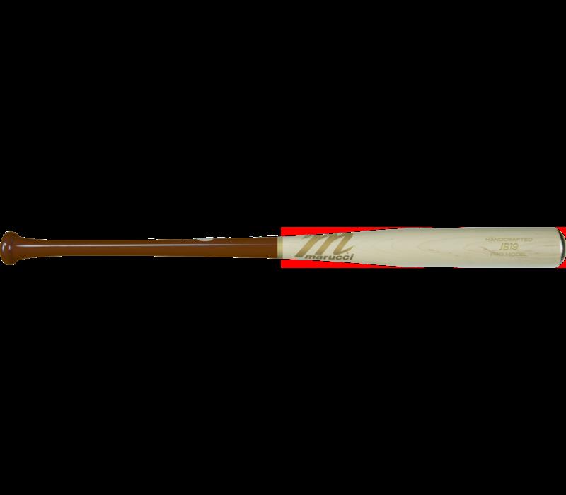 JB19 Pro Model Walnut/Whitewash