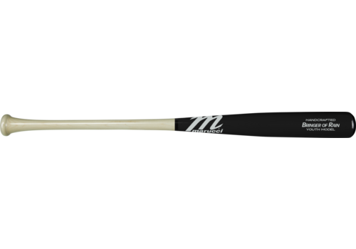 Marucci Bringer Of Rain Youth Model Natural/Black