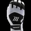 Marucci Marucci Youth Code Batting Gloves