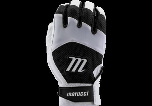 Marucci Youth Code Batting Gloves