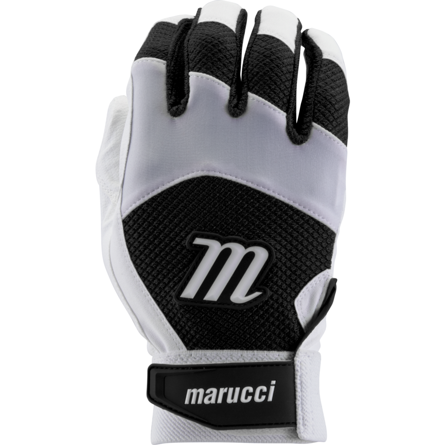 Marucci Youth Code Batting Gloves