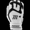 Marucci 2019 Signature Batting Gloves