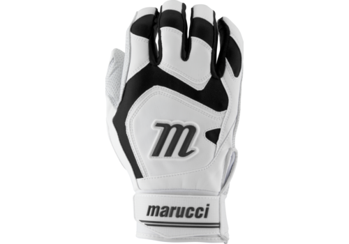 Marucci 2019 Signature Batting Gloves