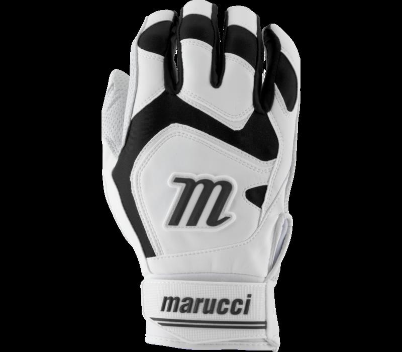 2019 Signature Batting Gloves