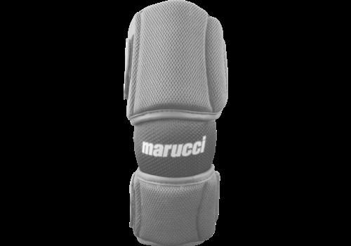 Marucci Full Coverage Elbow Guard